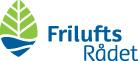 fr_logo_rgb